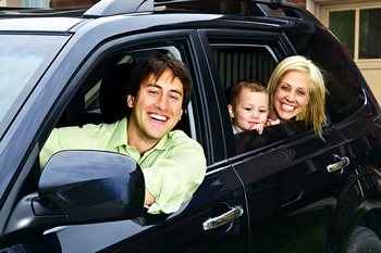 family_car_hire
